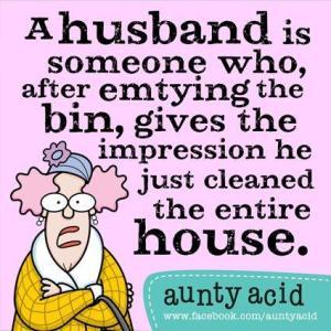 aunty acid20