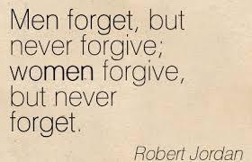 womenforgive