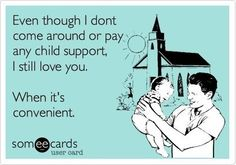 deadbeat-dad-quotes-on-pinterest-deadbeat-parents-bad-dad-quotes-cpwou5-quote