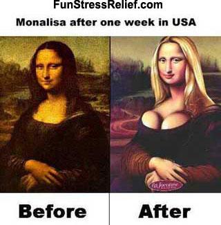 mona-lisa-stress-relief-cartoon
