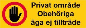 privat_omrade-obehoriga_aga_ej_tilltrade